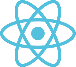 React and React Native